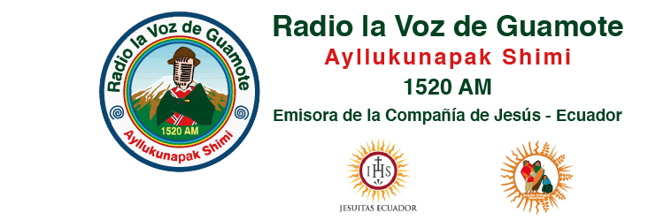 Radio Guamote